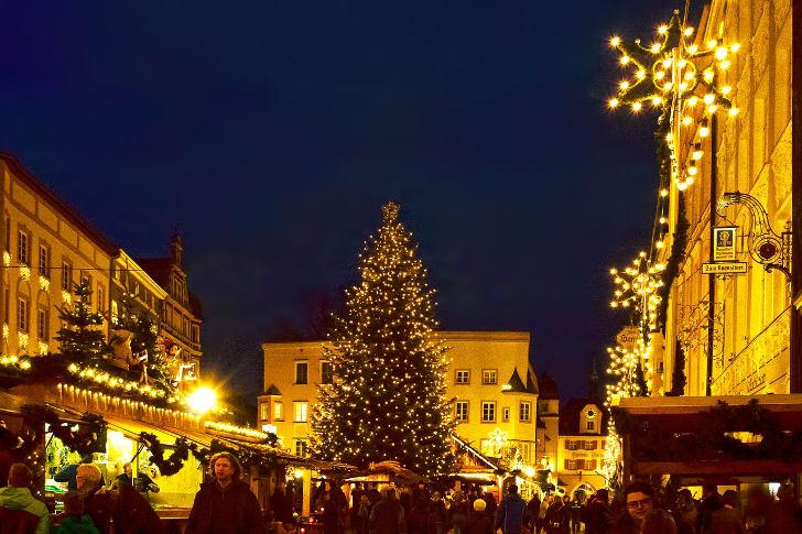 Bester Weihnachtsmarkt Deutschland.Weihnachtsmarkt De öffnungszeiten Weihnachtsmärkte 2019
