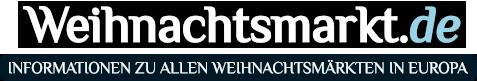 Logo Weihnachtsmarkt.de